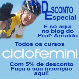 promo blog prof arnaldo