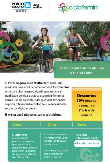 anuncio Porto copy