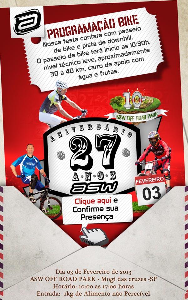 convite_asw_27_anos_pg_bike