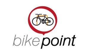 show_highlight_bikepoint