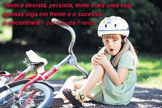 girl-falls-off-bike2