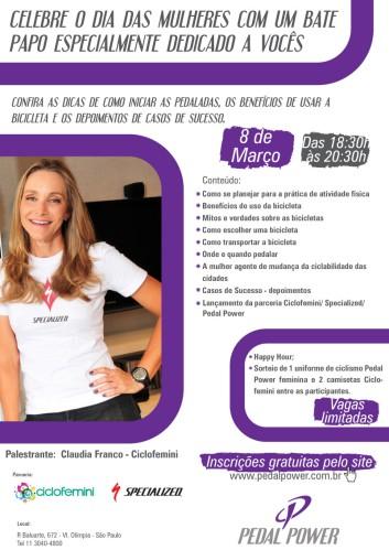 8-marco-dia-das-mulheres-Ciclofemini-2013-face