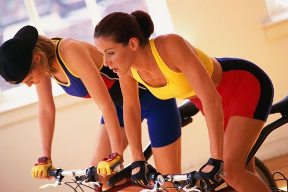exercicios_aerobicos_aumentam_a_resistencia_do_corpo