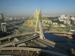 800px-Octavio_Frias_de_Oliveira_Bridge