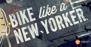 Bike_Like_A_NewYorker_20x60.indd