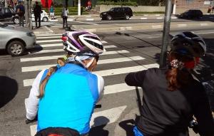 bike e transito