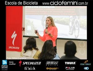 Nós e nossas BIkes palestra Ciclofemini Porto Seguro (19)