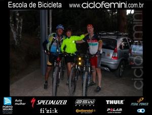 Cicloviagem SB Sapucaí Campos do Jordão (65)