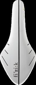 Selim Arione 00- Branco