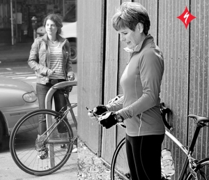 bicicleta feminina2