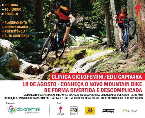 Clinica_dia18_Edu_Ciclofemini_04