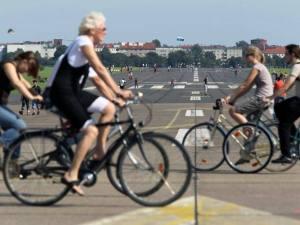 Bicicletas-na-Alemanha