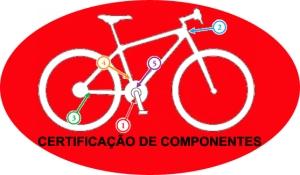 CERTIFICAÇÃO DE COMPONENTES