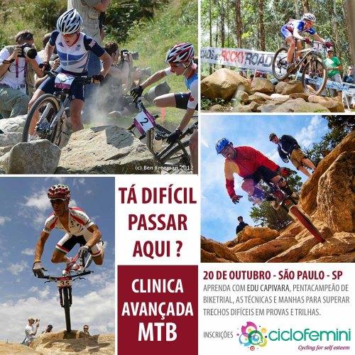 PW_Clinica_Edu_Ciclofemini_2